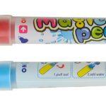Magikus-festo-szonyeg-varazslatos-vizi-tollakkal2