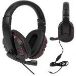 vyr_1368Gaming-Headset-PC-fejhallgato-mikrofon