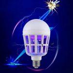 vyr_14Szunyogirto-LED-izzo-15W