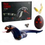 vyr_6992018-Tricky-Toy-New-Novelty-Remote-Control-Snake-Naja-Cobra-Animal-Trick-Terrifying-Mischief-Toy-RC-4