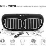vyr_811Autohutoracs-alaku-Bluetooth-hangszoro