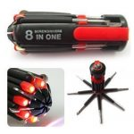 vyr_838IN1-multifunkcios-LED-es-csavarhuzo-keszlet