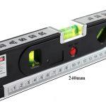 vyrp11_851FJS-lezer-szintezo-multifunkcios-epiteszeti-meroeszkoz