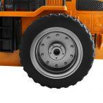vyrp13_1561eng_pl_Large-Bulldozer-Remote-Controlled-Metal-Bulldozer-XXL-9512-14094_7