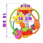 eng_pl_Educational-multifunctional-rattle-ball-to-learn-and-have-fun-1387-8586_3