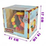 eng_pl_Educational-multifunctional-rattle-ball-to-learn-and-have-fun-1387-8586_4