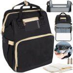 eng_pl_Diaper-bag-baby-waterproof-diaper-backpack-multifunctional-backpack-large-baby-bag-11784-14946_11