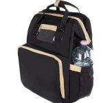 eng_pl_Diaper-bag-baby-waterproof-diaper-backpack-multifunctional-backpack-large-baby-bag-11784-14946_5