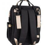 eng_pl_Diaper-bag-baby-waterproof-diaper-backpack-multifunctional-backpack-large-baby-bag-11784-14946_9