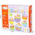 eng_pl_Magnets-DIY-cupcakes-14903_9