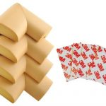 eng_pl_-p-Foam-horn-Corner-4pcs-Protection-on-the-table-top-2687-p-11641_6