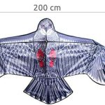 eng_pl_Great-Eagle-Flying-Dragon-for-Kids-Adults-Huge-200-x-83-cm-Wingspan-Dragonfly-Lifelike-Black-8560-13685_2