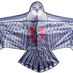 eng_pl_Great-Eagle-Flying-Dragon-for-Kids-Adults-Huge-200-x-83-cm-Wingspan-Dragonfly-Lifelike-Black-8560-13685_3
