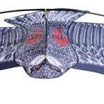 eng_pl_Great-Eagle-Flying-Dragon-for-Kids-Adults-Huge-200-x-83-cm-Wingspan-Dragonfly-Lifelike-Black-8560-13685_5