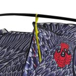eng_pl_Great-Eagle-Flying-Dragon-for-Kids-Adults-Huge-200-x-83-cm-Wingspan-Dragonfly-Lifelike-Black-8560-13685_7