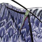 eng_pl_Great-Eagle-Flying-Dragon-for-Kids-Adults-Huge-200-x-83-cm-Wingspan-Dragonfly-Lifelike-Black-8560-13685_8