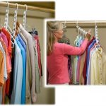eng_pl_Hanger-Organizer-Spherical-Wardrobe-Clothes-1318-8552_12