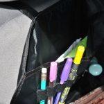 eng_pl_Seat-Car-Organizer-8514_11