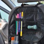 eng_pl_Seat-Car-Organizer-8514_12