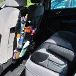 eng_pl_Seat-Car-Organizer-8514_13