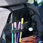 eng_pl_Seat-Car-Organizer-8514_15