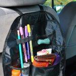 eng_pl_Seat-Car-Organizer-8514_16