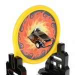 eng_pl_Stunt-Track-Fire-Ring-Loop-2-Cars-9432-14162_11