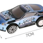 eng_pl_Stunt-Track-Fire-Ring-Loop-2-Cars-9432-14162_17