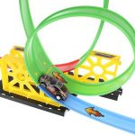 eng_pl_Stunt-Track-Fire-Ring-Loop-2-Cars-9432-14162_7