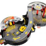 eng_pl_Track-toy-parking-in-a-suitcase-14948_1
