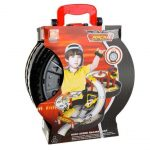 eng_pl_Track-toy-parking-in-a-suitcase-14948_2
