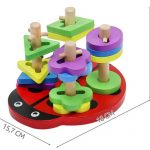 eng_pl_Wood-Form-Sorter-Puzzle-Stackable-Puzzle-Ladybird-7710-13249_6