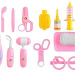 eng_pl_-p-Big-Doctor-39-s-Small-Set-Doll-Suitcase-9442-p-14117_1