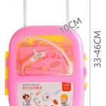 eng_pl_-p-Big-Doctor-39-s-Small-Set-Doll-Suitcase-9442-p-14117_15
