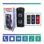 Hordozhato-bluetooth-multimedia-lejatszo-12W-MP3-USB-FM-radio-TF-ZQS-4210