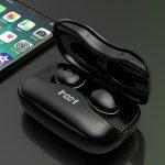 W16-vezetek-nelkuli-Bluetooth-fulhallgato-akkus-toltodobozzal-5