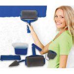 paint-roller-festohenger-keszlet-festorendszer-tartallyal
